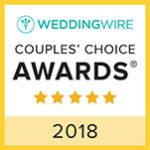 GG_Wedding Wire_2018