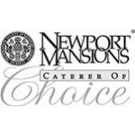 Newport Badge