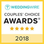 GG_Wedding Wire_2018